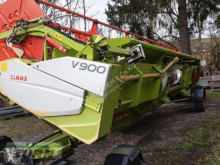 Barre de coupe Claas Vario V900