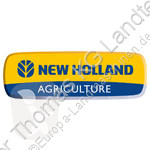 New Holland TC 5070 410-08
