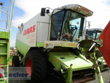 Claas Lexion 450 Moissonneuse-batteuse occasion