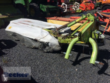 Claas Disco 3050 Plus Barra de corte usado