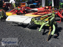 Moisson Claas Disco 3050 Plus Barra de corte usado
