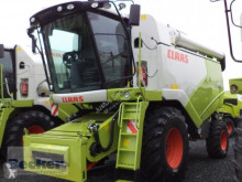 Claas Tucano 420 Moissonneuse-batteuse occasion
