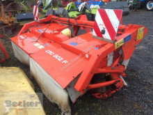 Kuhn Tear bar GMD 802 F