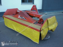 moisson Fella KM 270 FP
