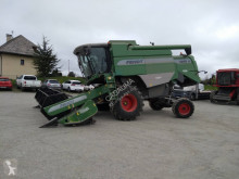 Fendt Philippe Galarme, Olivier Laboute