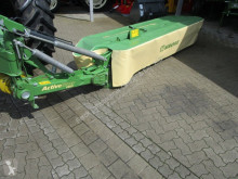 Barre de coupe Krone ActiveMow R320