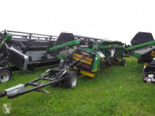 Biso other combine headers Ranger VX850 HL