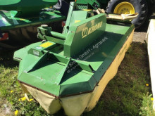 Krone EasyCut 32 P used Tear bar