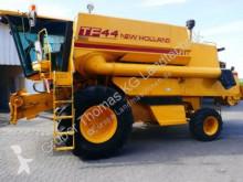 New Holland TF 44