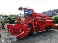 Massey Ferguson 330