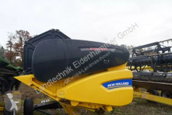 Colhedor New Holland