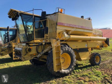 New Holland TX 36 Hydro Moissonneuse-batteuse occasion