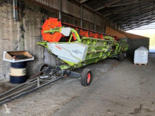 Claas Vario V1200 Moissonneuse-batteuse occasion