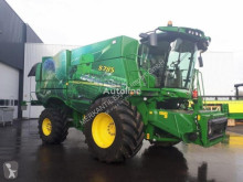 Moissonneuse-batteuse John Deere S785 Allrad