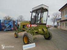 FORTSCHRITT - E 303 - Schwadmäher used Combine harvester