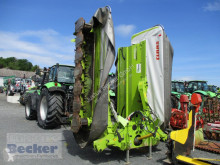 Barre de coupe Claas Disco 8500 C Contour