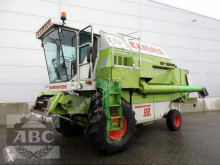 moisson Claas DOMINATOR 98 S