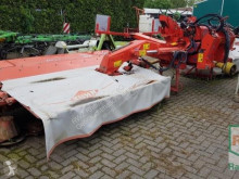 Kuhn Tear bar