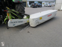 Moisson Barra de corte Claas Disco 3050 Plus
