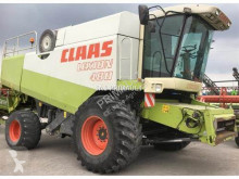 Claas LEXION 480 Moissonneuse-batteuse occasion