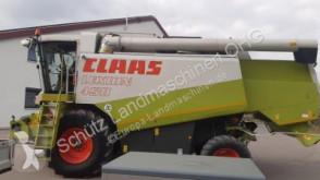 Claas Lexion 450, Bj. 1998, C660, MB-Motor