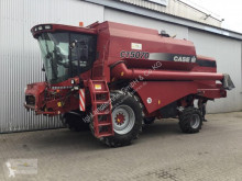 Case IH Combine harvester CT 5070