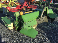 Krone 32 CV used Cutter bar