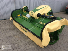Moisson Barra de corte Krone Easy Cut F 320 CV