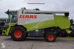 Claas Lexion 450 *3-D*