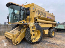 ceifa New Holland TF78