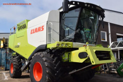Claas Combine harvester Lexion 750 APS