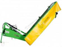 MD Landmaschinen KW SCHEIBENMÄHER Z030/1** 2,10M*** NEU