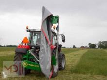 حصاد MD Landmaschinen Kellfri Scheibenmähwerk 1,6m قضيب القطع مستعمل