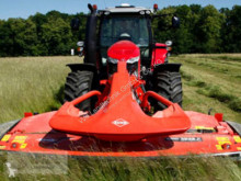 Kuhn GMD 3125 F-FF Barre de coupe neuf