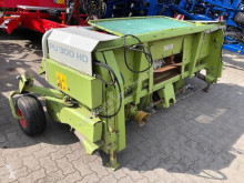 Claas PU 300 HD Moissonneuse-batteuse occasion