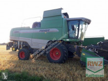 Moissonneuse-batteuse Fendt 6300C