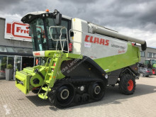 Claas Lexion 580 TT ***SW 900 V*** Moissonneuse-batteuse occasion
