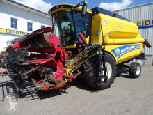 ceifa New Holland
