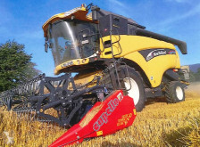 ceifa New Holland CX 780