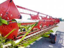 Barre de coupe Claas