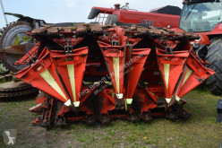 Olimac Drago NR8TR used Maize header
