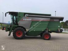 Fendt 6330