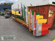 Zürn Tear bar RAPS PROFI II JD 4,55 mtr.