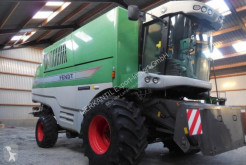 Fendt 8400P used Combine harvester
