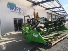 Deutz-Fahr Getreide- und Sonnenblumenschneidwerk 4,2 m Barre de coupe occasion