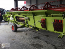 Barre de coupe Claas V 750