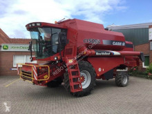 moisson Case IH CT 5080