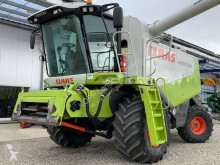 Claas Lexion 530 Moissonneuse-batteuse occasion