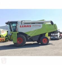 Claas Lexion 520 DT