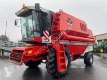 Massey Ferguson 38 Moissonneuse-batteuse occasion